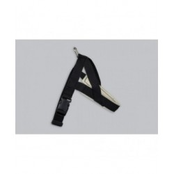 Harness for young or medium dog